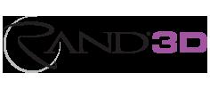 Rand 3D