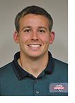 Garrett Rausch